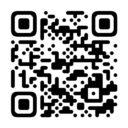 main-menu-qcode